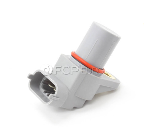 BMW Camshaft Position Sensor (E60 E63 E64 M5 M6) - OEM Supplier 13627834490