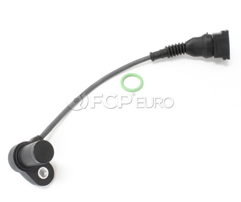 BMW Camshaft Position Sensor - OEM Supplier 12147539170