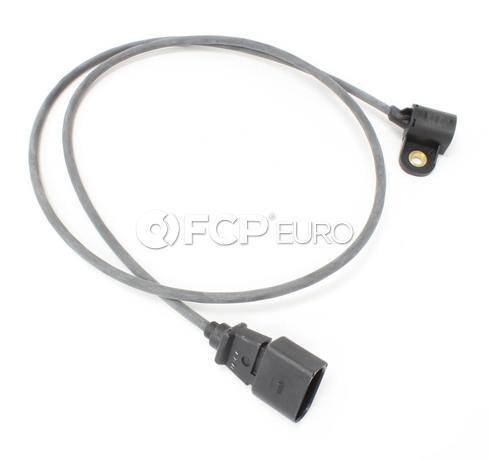 VW Engine Camshaft Position Sensor (Passat) - OEM Supplier 038906433A