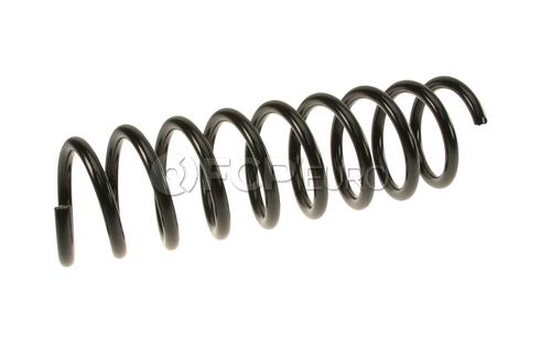 BMW Coil Spring - Lesjofers 33531093635