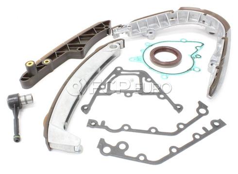 BMW M62TU Timing Chain Guide Rail Kit - 11311745406KT