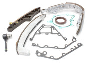 BMW M62TU Timing Chain Guide Rail Kit - 11311745406KT