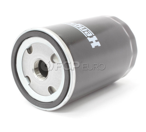 Mercedes Oil Filter - Hengst 1021840501