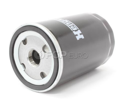 Mercedes Engine Oil Filter - Hengst 1021840501