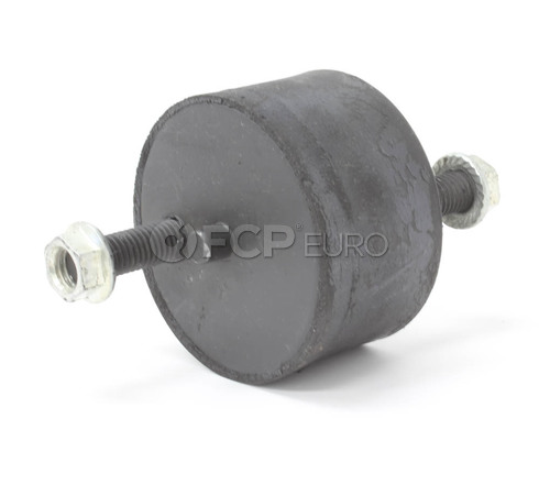 Volvo Engine Mount - Febi 274110