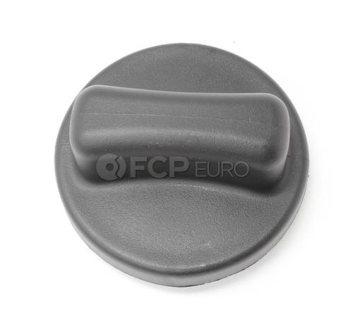 BMW Fuel Tank Cap - Febi 16111184718