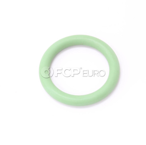 BMW Position Sensor O-Ring - CRP 12141748398
