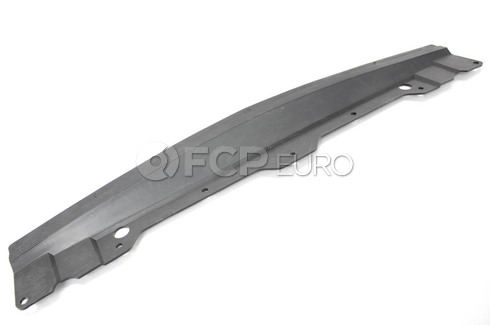 BMW Sealing - Genuine BMW 51711944538