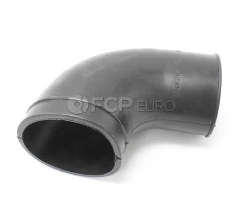 BMW Engine Intake Boot - Genuine BMW 13711261370