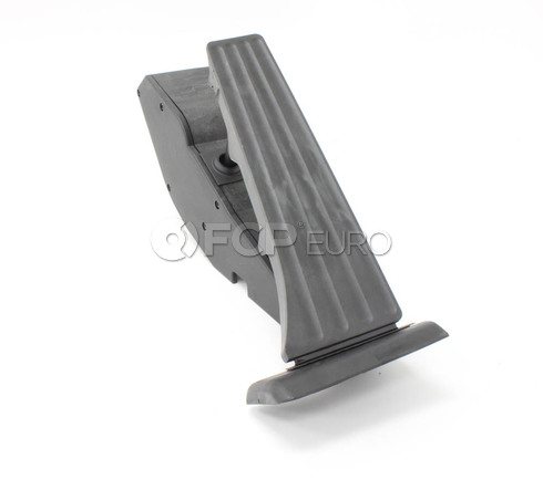 BMW Accelerator Pedal Module - OEM Supplier 35426786282