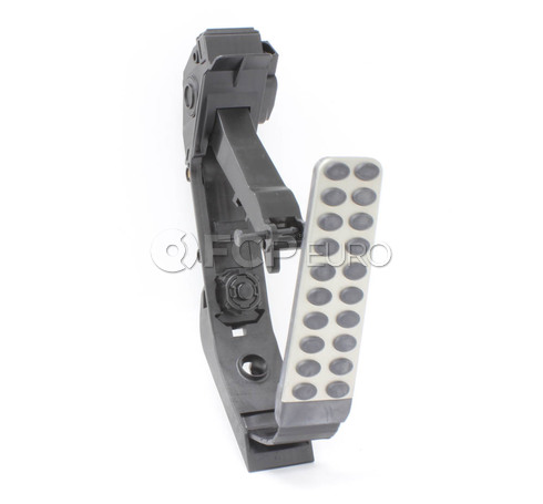 Mercedes Accelerator Pedal Module  - OEM Supplier 2303000104