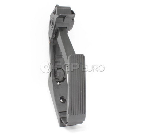 Mercedes Accelerator Pedal (CL500 CL600 S600) - OEM Supplier 2203000004