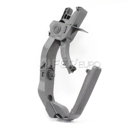 Mercedes Accelerator Pedal Module  - OEM Supplier 2113000904