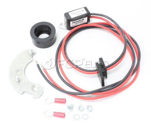 Mercedes Ignition Conversion Kit (280) - Pertronix 1868