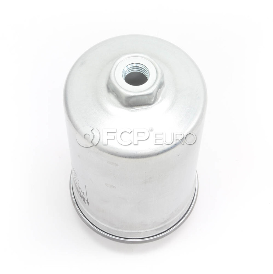 Volvo Fuel Filter 900 240 Dl Hengst 31262352 Fcp Euro Location