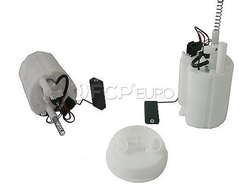 Mercedes Fuel Pump Assembly - Pierburg 2034702394