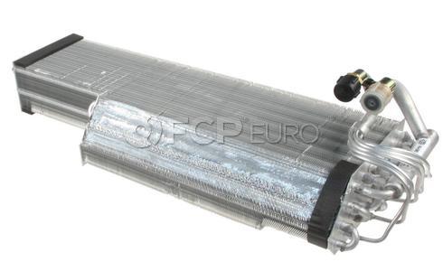 Mercedes A/C Evaporator - Behr 0008305058B