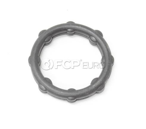 Mini Engine Intake Manifold Gasket (Cooper) - Reinz 11411485173