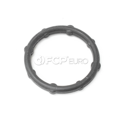 Mini Engine Intake Manifold Gasket Front Lower (Cooper) - Reinz 11411485172