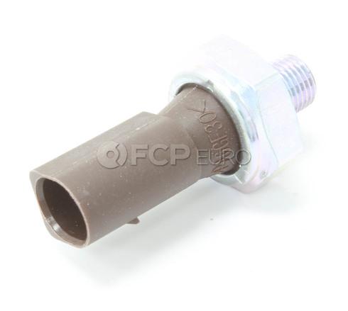 VW Audi Oil Pressure Switch - Meyle 038919081K