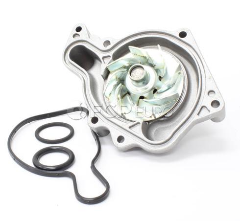 Audi Water Pump (Allroad Quattro A6 Quattro S4) - Hepu 079121014D