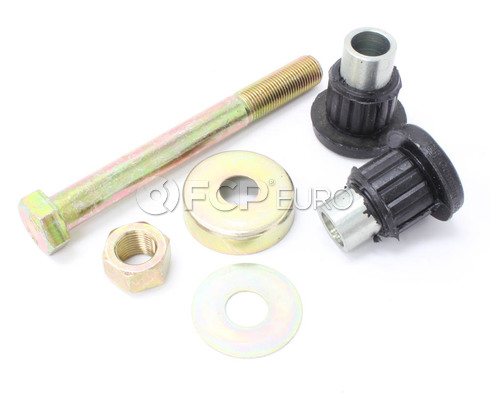 Mercedes Steering Idler Arm Repair Kit - Febi 1244600119