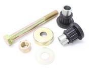Mercedes Steering Idler Arm Repair Kit - Febi 1244600119