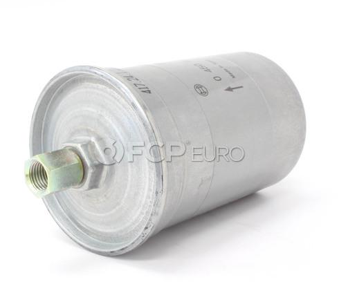 Audi VW Fuel Filter - Bosch 71031