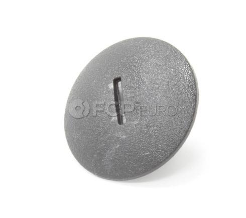 BMW Push-Button - Genuine BMW 61661368599