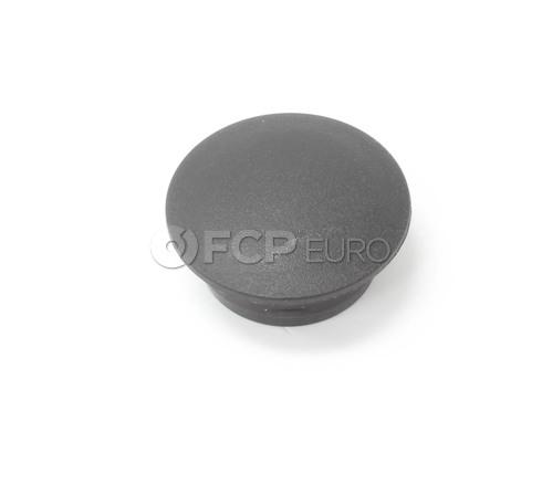 BMW Blind Plug (D=20mm) - Genuine BMW 51711801066