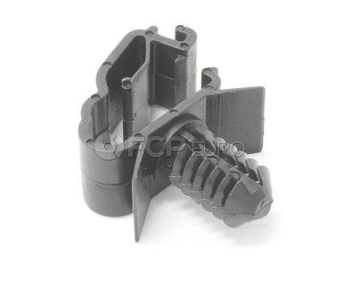 BMW Cable Clip (323i 325i 330i) - Genuine BMW 34521164653