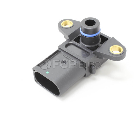 BMW Manifold Differential Pressure Sensor - Genuine BMW 13628617097