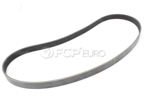 BMW Serpentine Belt - Genuine BMW 11287557257