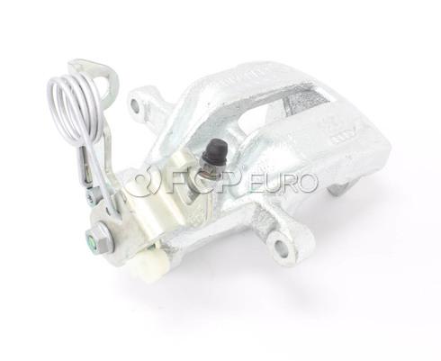 Audi Brake Caliper (A4 Quattro) - ATE 8D0615423B