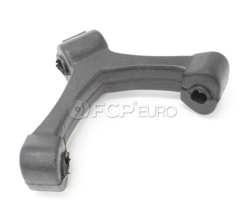 VW Exhaust Hanger (Beetle Golf Jetta) - Ansa 1J0253144J