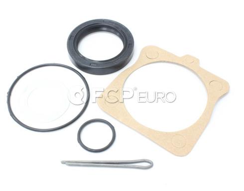 Porsche VW Wheel Seal Kit (356 Beetle Fastback )- Aftermarket 111598051A