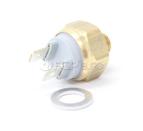 Audi VW Cooling Fan Sensor (100 4000 5000 80) - FAE 034919369A