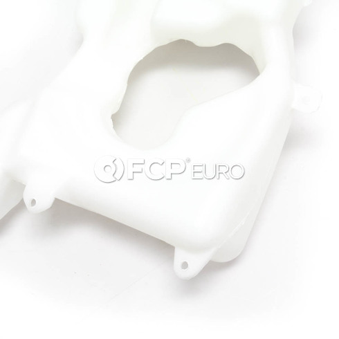 Mini Cooper Washer Fluid Reservoir - Genuine Mini 61667368642