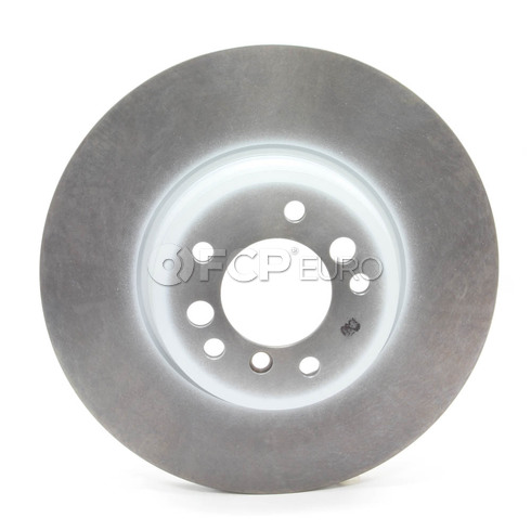 BMW Brake Disc Ventilated (348X32) - Genuine BMW 34116757758