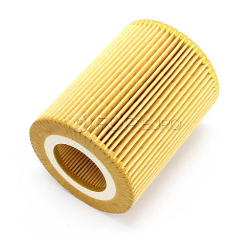 BMW Oil Filter (E36 E46 E60 E39) - Mann HU925/4X