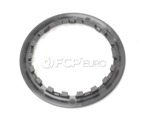 Volvo Wheel Hub Dust Shield Front - Genuine Volvo 31329638