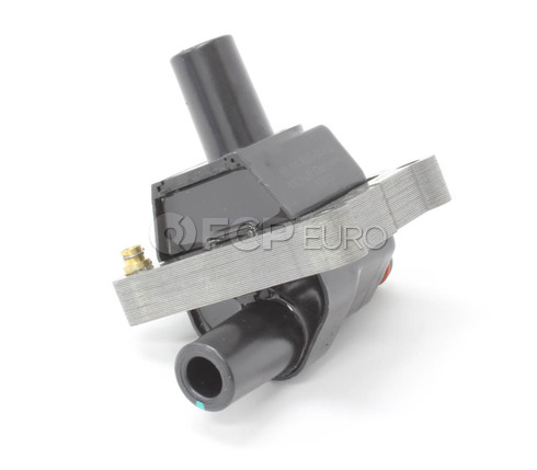 Mercedes Ignition Coil - Meyle 0001587003