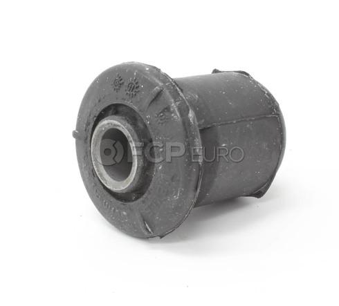 Mercedes Trailing Arm Bushing - Meyle 1263520165