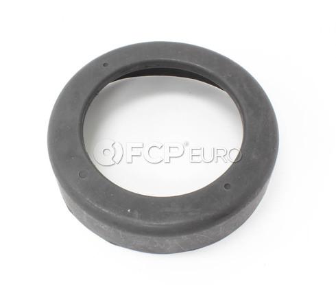 Mercedes Coil Spring Shim - Meyle 1263210784
