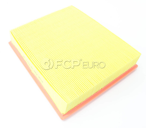 Mercedes Air Filter (SLK230) - Meyle 6040940904