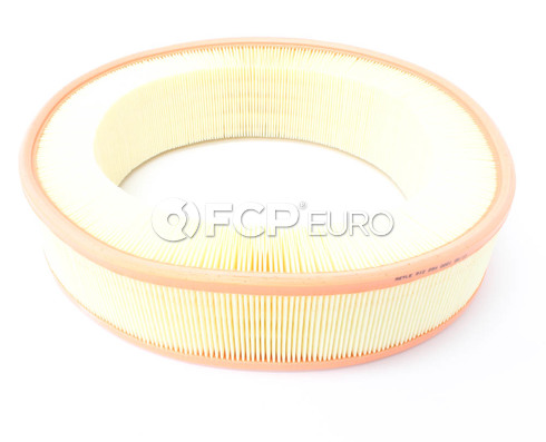 Mercedes Air Filter - Meyle 0010947804