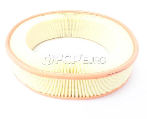 Mercedes Air Filter - Meyle 0010947804