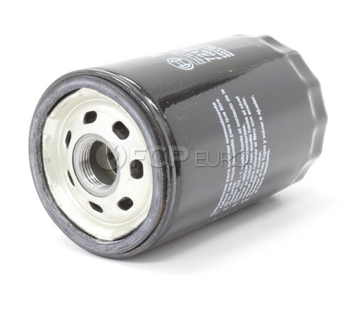 Porsche Engine Oil Filter (924 944 968) - Bosch 72158