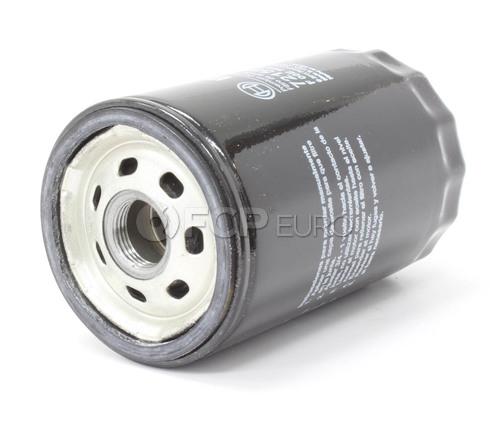 Porsche Oil Filter (924 944 968) - Bosch 72158