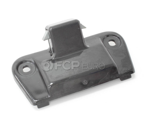 BMW Catch Upper Part (525i M3 Z3) - Genuine BMW 51161849472